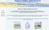 Anglesey Lettings